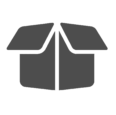 Dispatch you Custom Printed Merchandise